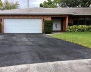 6532 Serena Lane, Boca Raton image