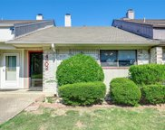 4902 Maryanna Way, North Richland Hills image