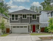 17617 3rd Ave SE, Bothell image