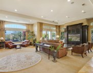 81145 Kingston Heath, La Quinta image