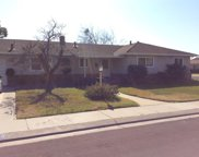2300  Caswell Avenue, Ceres image