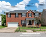 1260 Blairfield Dr, Antioch image