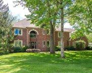 12491 Anchorage  Way, Fishers image
