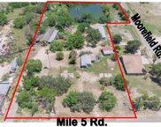 2210 W Mile 5  Road, Mission image