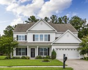 108 Firethorn Drive, Goose Creek image