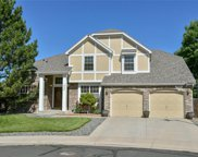 13533 Fillmore Court, Thornton image