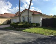 11263 Nw 58th Ter, Doral image