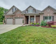 109 Tommy James  Court, Kings Mountain image