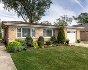 535 N Hamlin Avenue, Park Ridge image