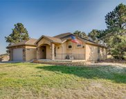 1418 Piney Hill Point, Monument image