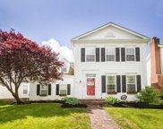 6783 Headwater Trail, New Albany image