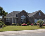 515 Sea Island Way, North Myrtle Beach image