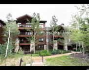 7715 Village Way Unit 406, Park City image