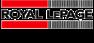 Royal LePage Port Alberni Pacific Rim Realty