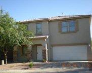 9243 W Belvoir Road, Phoenix image