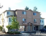 1645 S 288th St S Unit 101, Federal Way image