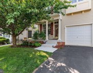 325 Tannery   Drive, Gaithersburg image
