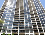 1560 N Sandburg Terrace Unit #3308-3310, Chicago image
