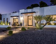 5512 E Wethersfield Road, Scottsdale image