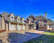 209 Rock Point Drive, Vonore image