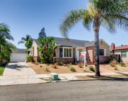 4624 47th Street, Talmadge/San Diego Central image
