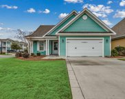 5007 White Iris Dr., North Myrtle Beach image