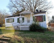1710 Campbell  Street, Statesville image