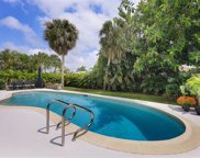 1209 N Collier Blvd, Marco Island image