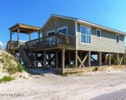 340 Topsail Road, North Topsail Beach image