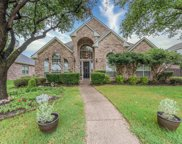 17808 Misty Grove Drive, Dallas image