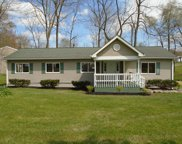 12886 Locust Ridge New Harmony  Road, Pike Twp image