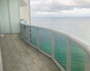 15901 Collins Ave Unit #2407, Sunny Isles Beach image