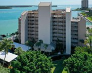 901 Collier Ct Unit 5-504, Marco Island image