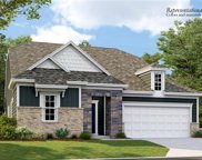 4006 Deep River  Way, Waxhaw image