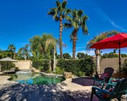 22 Vista Mirage Way, Rancho Mirage image
