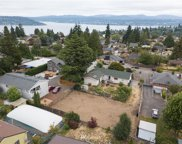10445 62nd Avenue S, Seattle image