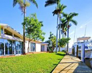 2530 Andros Ln, Fort Lauderdale image