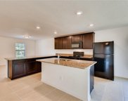 6908 Crested Orchid Drive, Brooksville image