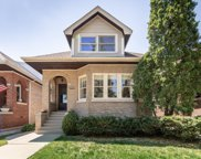 7118 N Overhill Avenue, Chicago image
