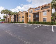 8735 River Homes Ln Unit 6308, Bonita Springs image