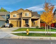 10107 105th Av Ct SW, Lakewood image