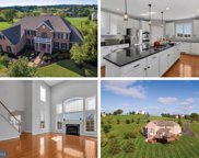 17567 Tobermory   Place, Leesburg image