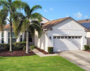 13545 Early Frost Circle, Orlando image