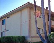 135   S Poplar Avenue   30 Unit 30, Brea image