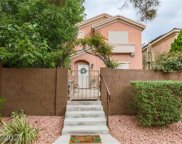 9921 Camino Loma Verde Avenue, Las Vegas image