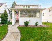 3235 Maple Avenue, Berwyn image