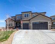 7616 S Valleyhead Court, Aurora image