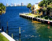 120 Lehane Terrace Unit #303, North Palm Beach image