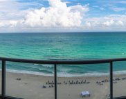 17121 Collins Av Unit #1107, Sunny Isles Beach image