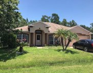 244 Great Yarmouth Court, Kissimmee image